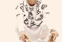 BTS_Tae/Kookie