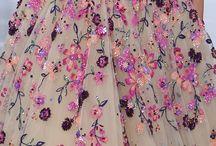 Сногшибательные шикарные платье