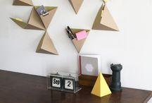Idée DIY ados