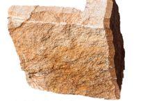 Sandstone Corner / Australian stone supplier  www.aussietecture.com.au