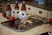 Haunted Cider Celebration