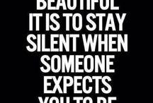 true TRUE TRUE true!
