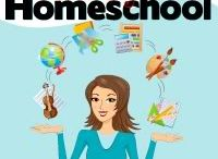 /homeskool