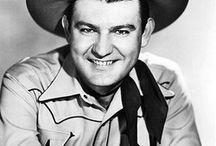 Tex Williams (Uncle Tex)