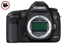 Canon EOS 5D Mark III / Kiralık Canon EOS 5D Mark III  Rezervasyon & Bilgi için: 0533 548 70 01 info@filmekipmanlari.com http://filmekipmanlari.com/kiralik-canon-5d-mark-3/