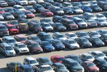 Automobiles Services / Find best vehicles like cars, trucks etc Online in Canada and in USA