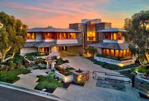 Luxury Homes For Sale in North Orange County / The Fry Team's Current Real Estate Listings in Yorba Linda & Surrounding Areas.