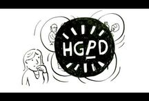 HGPD / Handelings Gerichte Proces Diagnostiek