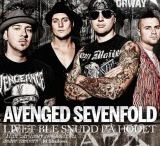 My fave music / The bands & music I rock out to \m/