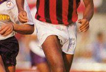 Milan AC.