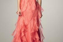 Dresses for Kel