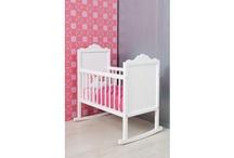 Bopita / Nederlandske merket Bopita har utrolig bra kvalitet & fin design. De produsere barnemøbler i ulike serier. Så her er det mulig og innredet barnerommet med de mest fantastiske møbler.