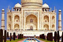 india/Hindistan