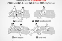 easy exercise