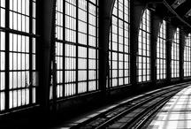Rautatiet