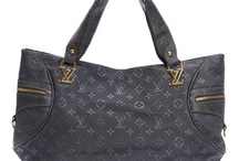 [2012 vintage designer handbags] / by Katie Cassidy