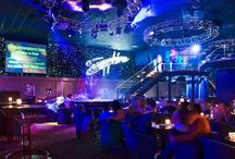Topless Cabaret Las Vegas