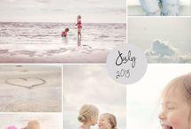 - photo album -