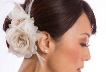 Wedding / by Megan Cato