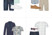 Fashion|Holiday