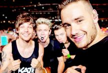 One direction cape town # I saw them live