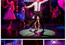 Dreamboats and pettiecoats musical UK / Dream Boats and Petticoats UK Musical