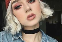 makeupinspo