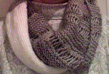 9.knitting