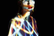 fashion vs sculpture light