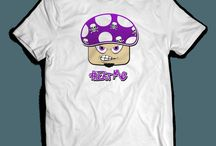 Video Game T-Shirts for Gamers