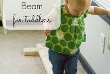 toddler stuff