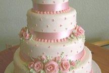 tortas fabulosas