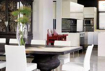 Casa en Johanesburgo