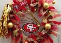 49ers!!