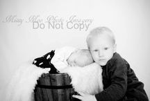 Child Photography / Child photography by Missy Moo Photo Imagery located in Evanston South Australia