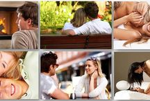 dating guide and dating tips / dating guide and dating tips http://stylewithshannon.com/category/dating/