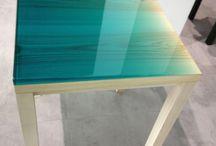 epoxy projects