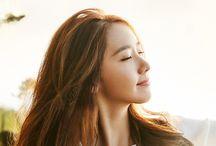 SNSD - Yoona ( Im Yoon Ah )