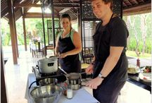 Balinese Cooking Class at The Amala Seminyak / EXQUISITE EXPERIENCE  Looking to spend more than just an overnight stay at The Amala?  You will have more options on how to enjoy your holiday at great value for their money..