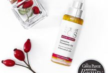 Beauty Organic