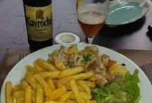 Cuisine de Flandre