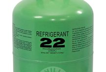 Freon R22 For Sale | R22 Refrigerant Freon / Cheap R22 refrigerant for sale at Chilly Air. Check out our R22 Refrigerant prices online. Get best prices on R22 Refrigerant Freon Tank at Chilly Air Today.
