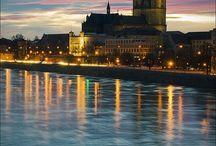 Mein Magdeburg