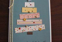 craft ideas / by Susan Schavee