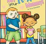 Books for my kiddos / by Lana Wilkins
