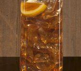 sailor Jerry's drinks