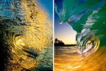 Sun, Sand & Sea