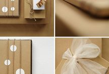 Christmas ideas / by Laura Adelsberger