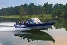 Катер Tracker Pro Guide V-16 WT можно купить! / #SuperMarine #канадскиекатара #фотокатеров #фотояхт #американскиекатера #campion #rusbot #русбот #tracker #larson #legend #thunderjet #suntracker #yamarin #спортивныйкатер #катердлярыбалки #катераияхты #капитан #купитькатер #рыбалка #рыболов #vec #yacht #motorboat #boat #ship #лодка #катер #яхта #хочулодку #хочуяхту #хочукатер #отдых #море #прогулкапореке #Chase #Allante #понтон #BowRiders #bowriders #SportBoats #sportboats #DayCruisers #daycruisers #FishingBoats #fishingboats