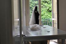 Atelier Favole di Seta Sartoria Torino